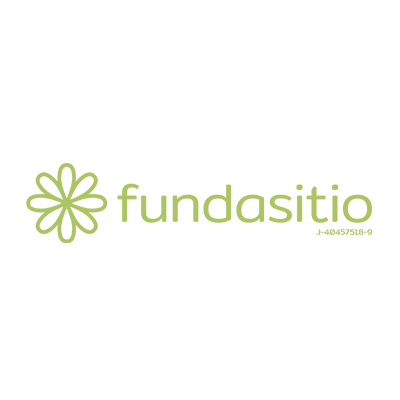 Logo-FundaSitio