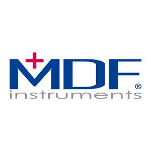 MDF-logo