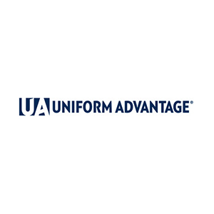 Uniform Advantage-logo
